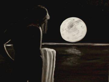 http://www.venderequadri.it/catalogo/valentini-giacomo-alla-luna/