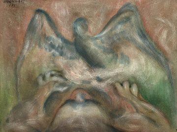 http://www.venderequadri.it/catalogo/mogliadel-langelo-dellapocalisse/