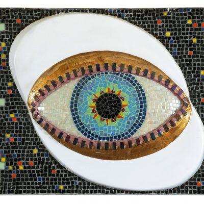http://www.venderequadri.it/catalogo/marrone-vito-occhio/