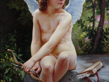 http://www.venderequadri.it/catalogo/menshov-anatoly-bouguereau-amour-a-laffut-1890/